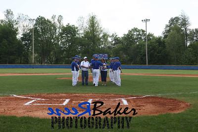 2014 Rocket Baseball Sr Day_0006