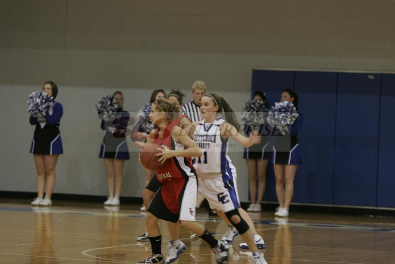 Lady Rockets vs Liv Co_0058