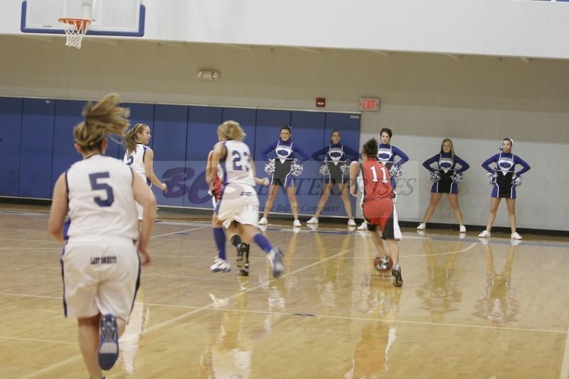 Lady Rockets vs Liv Co_0063