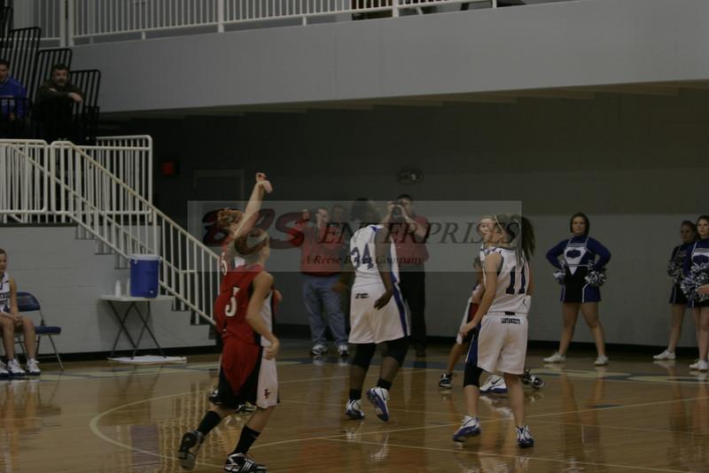 Lady Rockets vs Liv Co_0034
