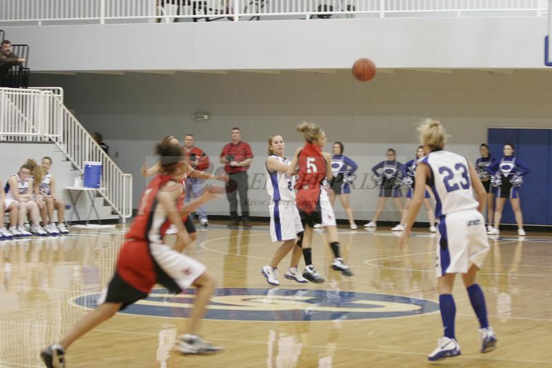 Lady Rockets vs Liv Co_0061