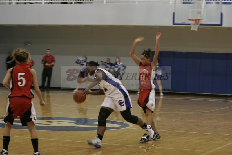 Lady Rockets vs Liv Co_0060