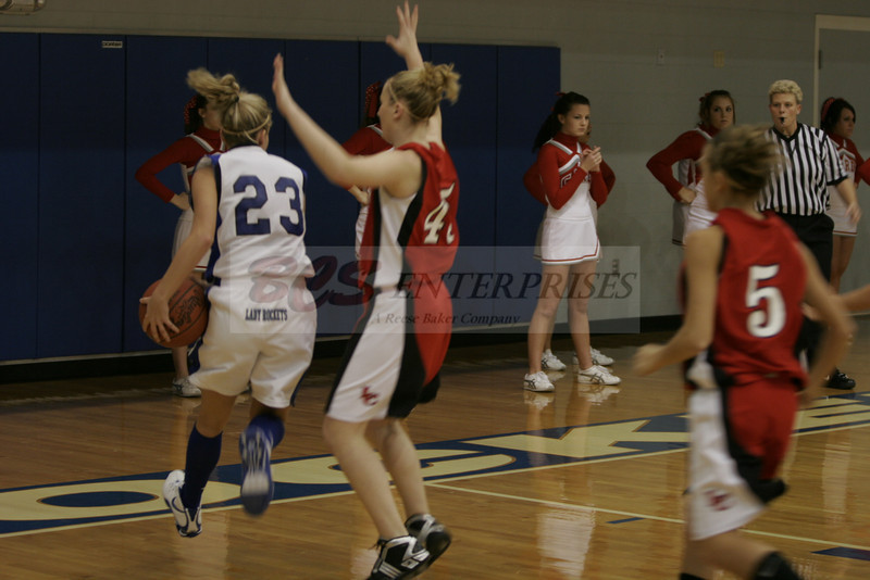 Lady Rockets vs Liv Co_0057