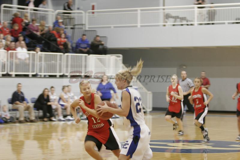Lady Rockets vs Liv Co_0074