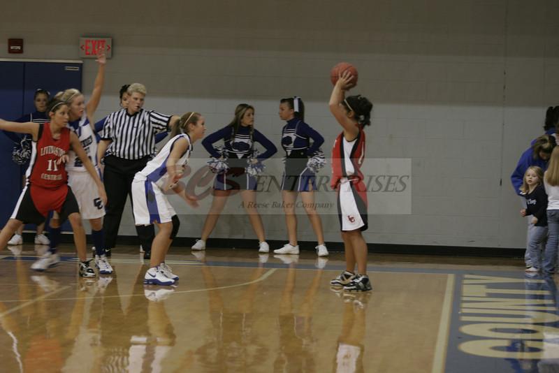 Lady Rockets vs Liv Co_0059