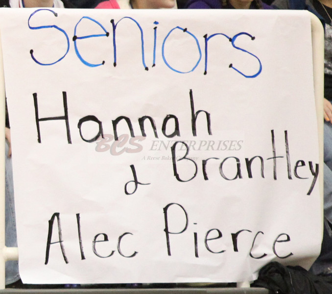 2010 Basketball Homcoming_0003ab