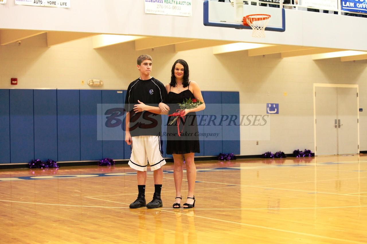 2010 Basketball Homcoming_0016
