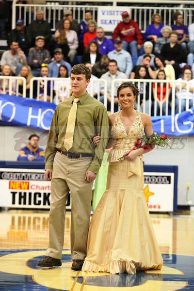 2010 Basketball Homcoming_0029