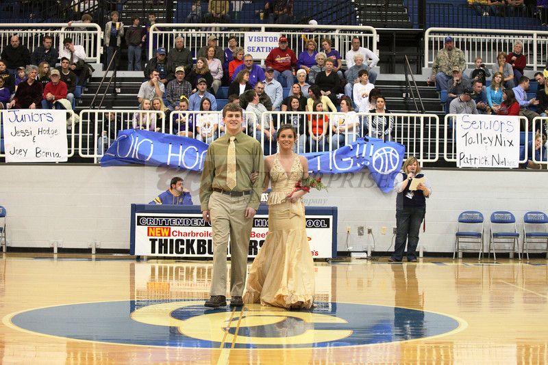 2010 Basketball Homcoming_0018