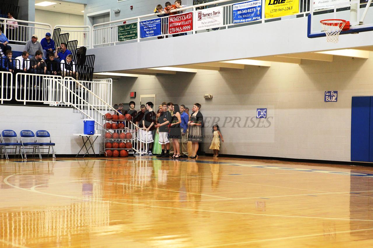 2010 Basketball Homcoming_0008