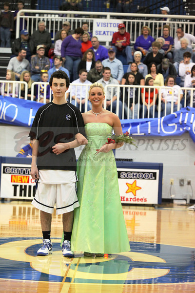 2010 Basketball Homcoming_0032