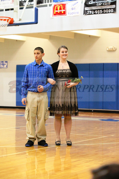 2010 Basketball Homcoming_0025