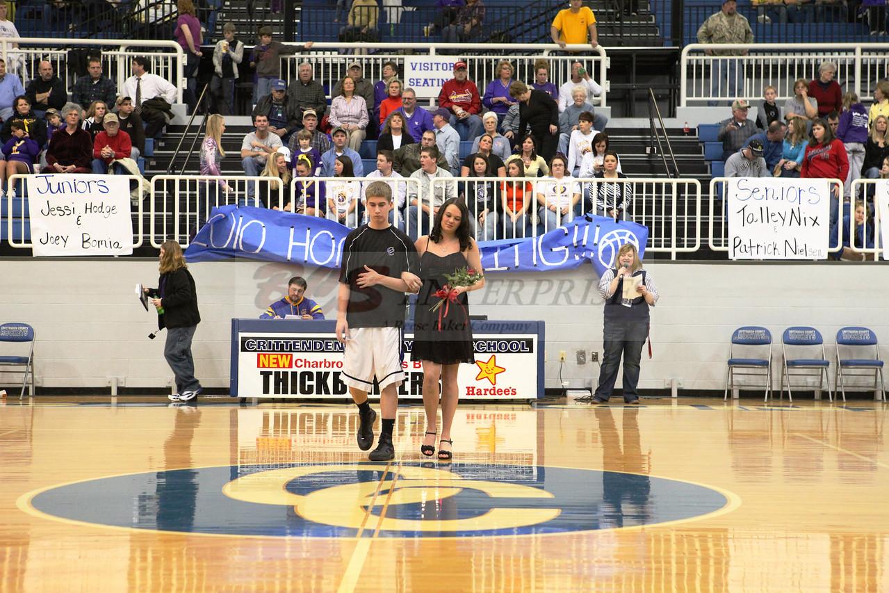 2010 Basketball Homcoming_0012
