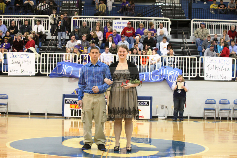 2010 Basketball Homcoming_0014