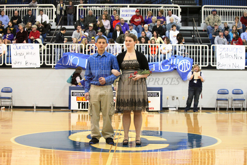 2010 Basketball Homcoming_0017
