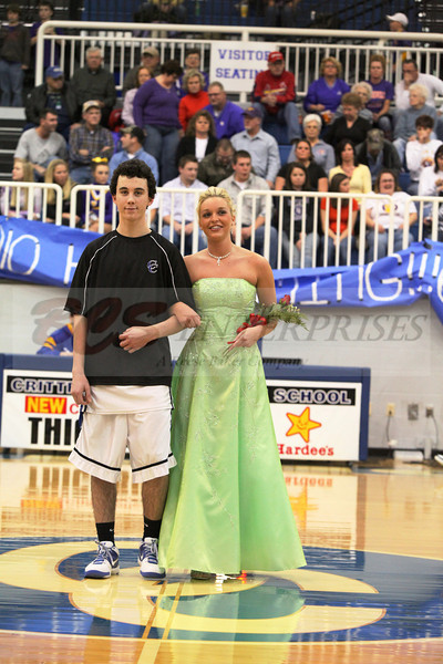 2010 Basketball Homcoming_0034