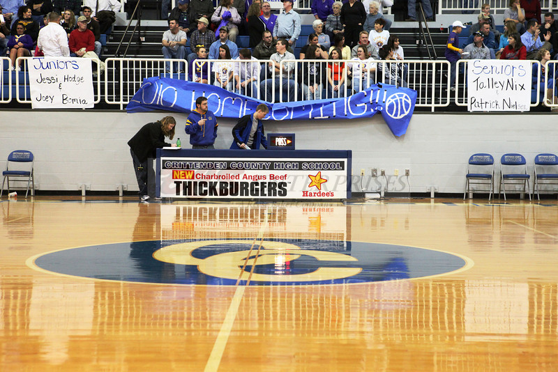2010 Basketball Homcoming_0006