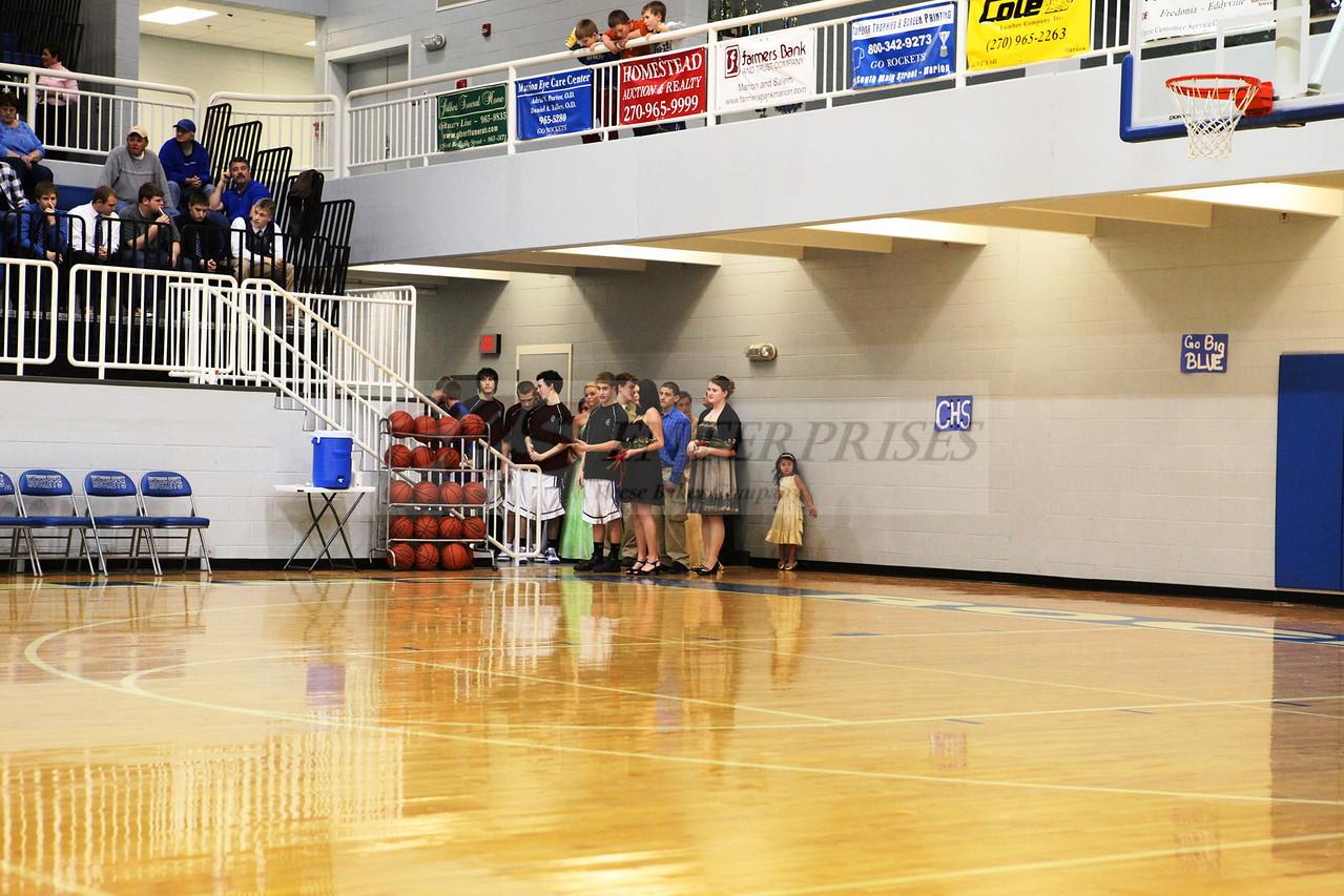 2010 Basketball Homcoming_0007