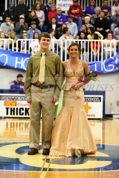 2010 Basketball Homcoming_0020