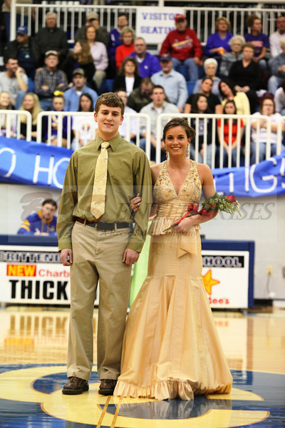 2010 Basketball Homcoming_0027