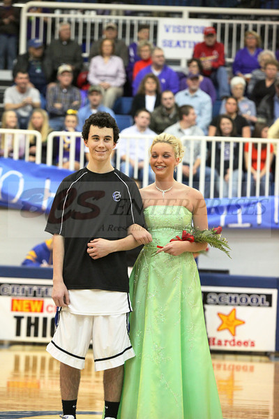 2010 Basketball Homcoming_0040