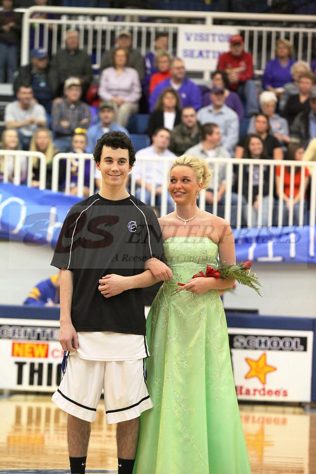 2010 Basketball Homcoming_0041