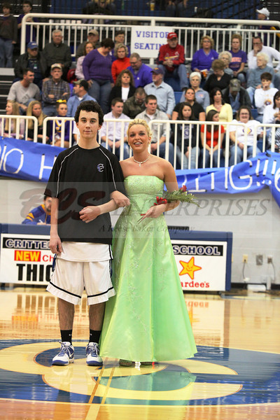 2010 Basketball Homcoming_0033
