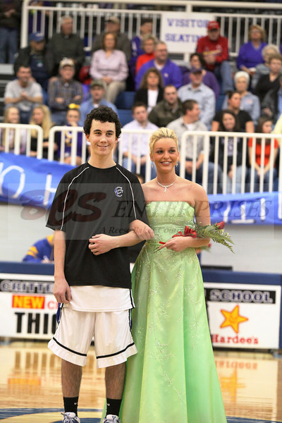 2010 Basketball Homcoming_0045