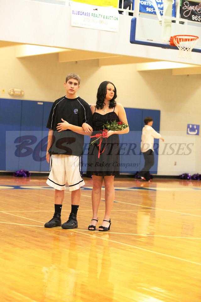 2010 Basketball Homcoming_0026