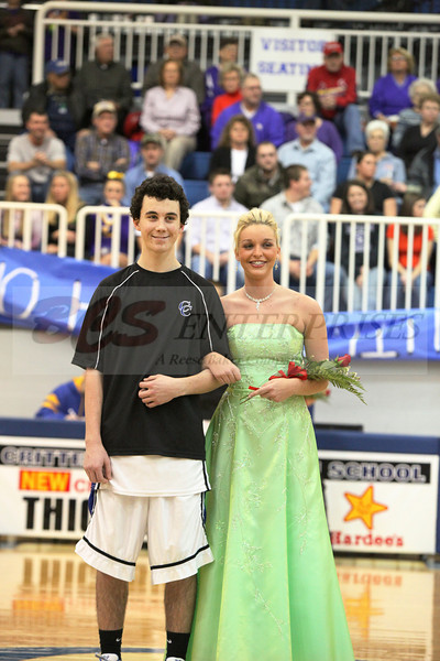 2010 Basketball Homcoming_0044