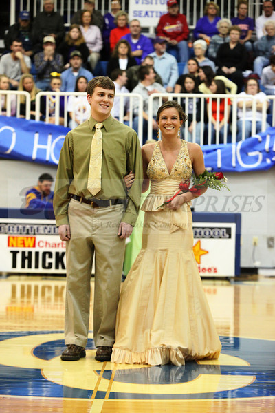 2010 Basketball Homcoming_0021