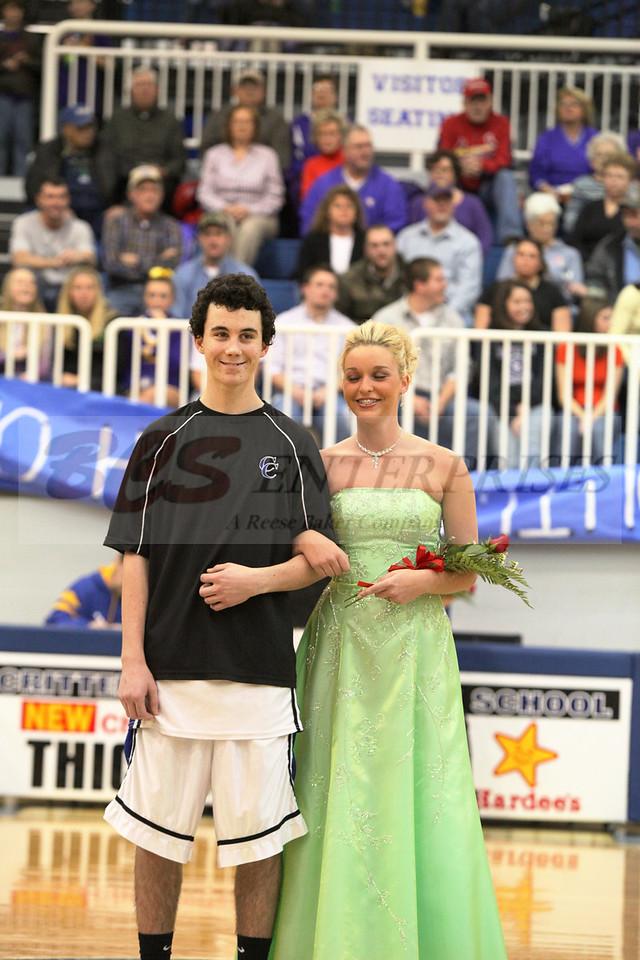 2010 Basketball Homcoming_0043