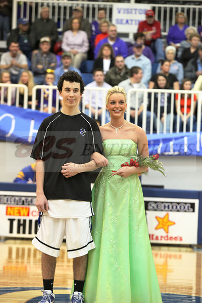 2010 Basketball Homcoming_0042