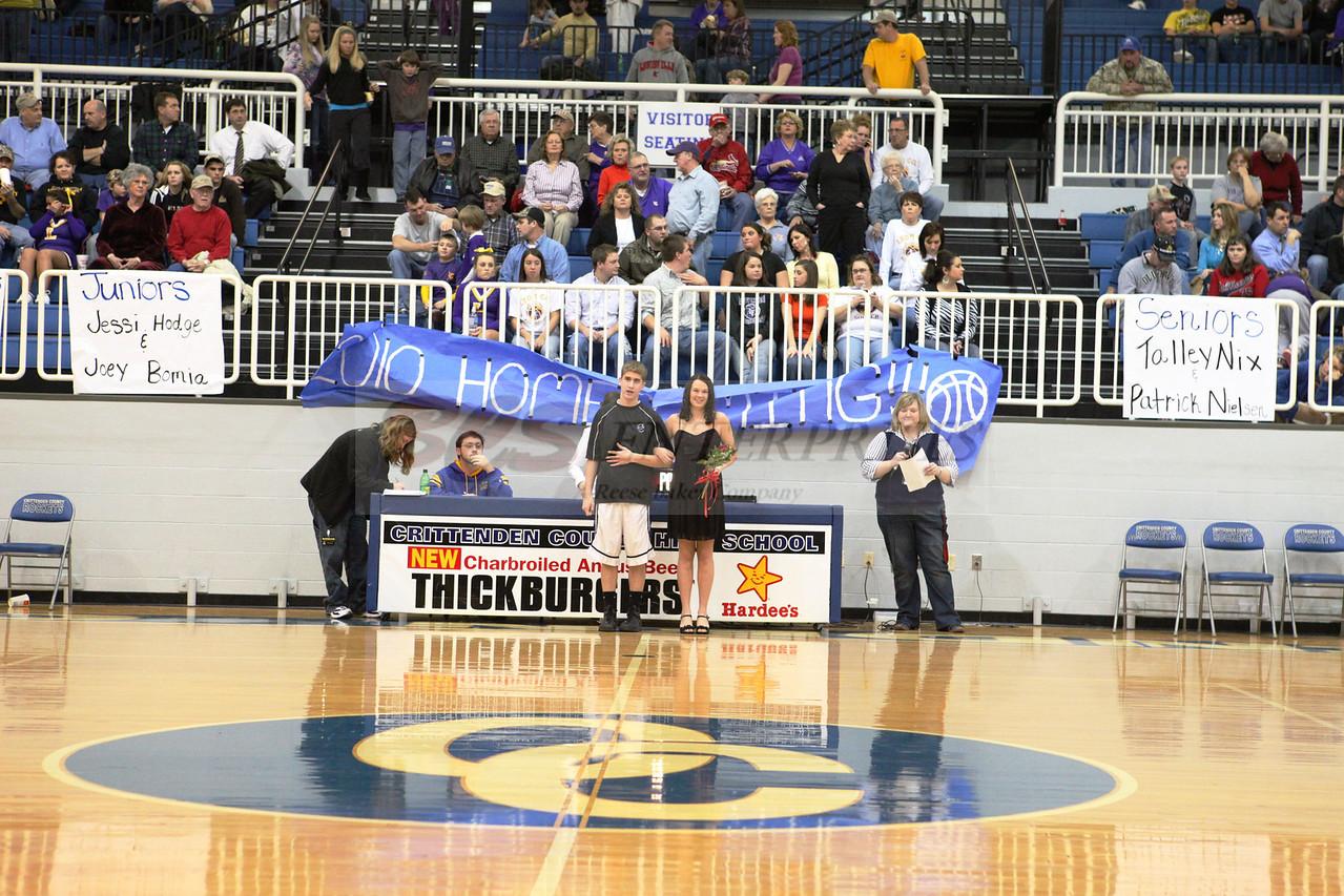 2010 Basketball Homcoming_0011