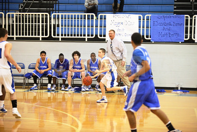 2011 Basketball Sr Night_0008