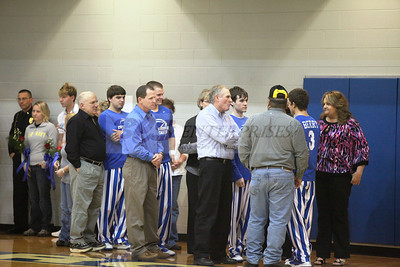 2011 Basketball Sr Night_0025