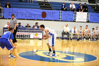 2011 Basketball Sr Night_0012