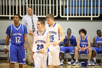 2011 Basketball Sr Night_0004