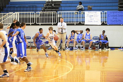 2011 Basketball Sr Night_0005