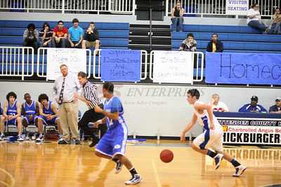 2011 Basketball Sr Night_0019