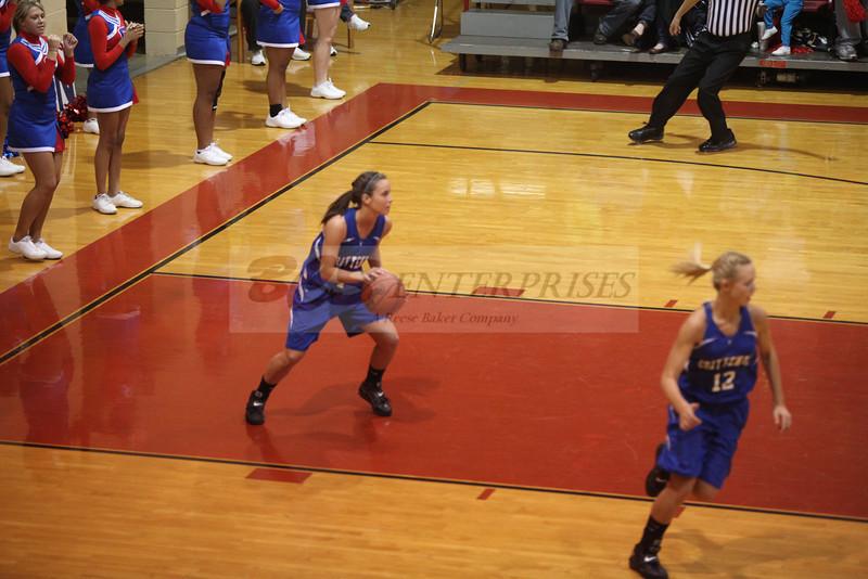 2011 Lady Rockets Reginal Finals_0046