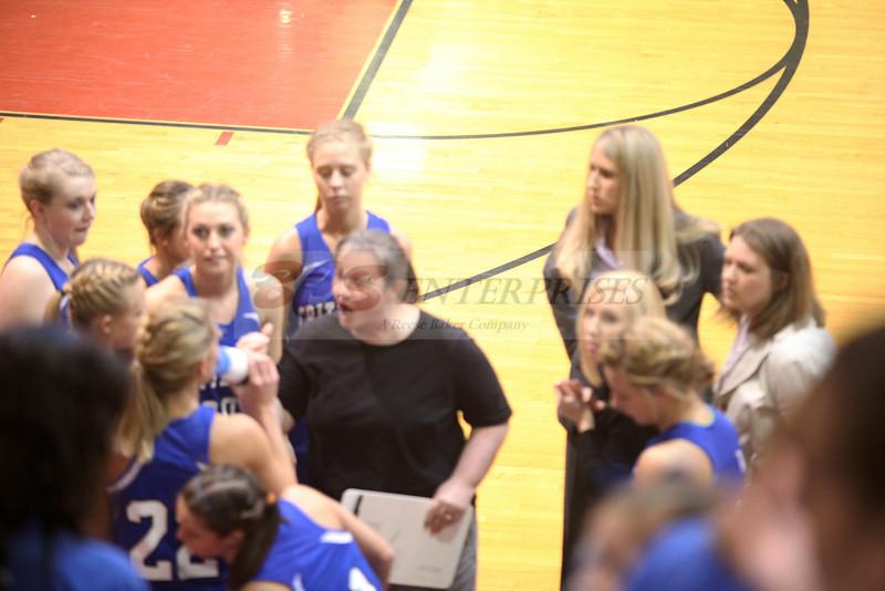 2011 Lady Rockets Reginal Finals_0001