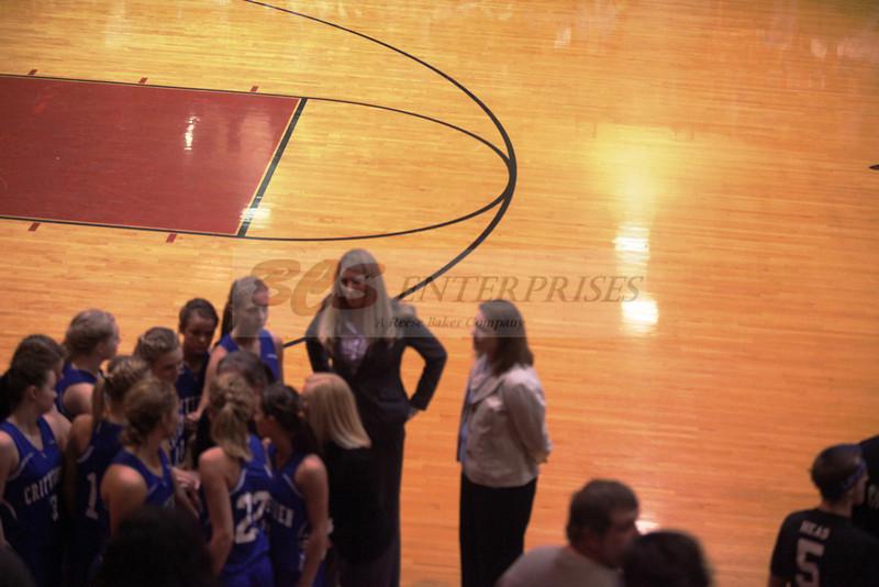 2011 Lady Rockets Reginal Finals_0007