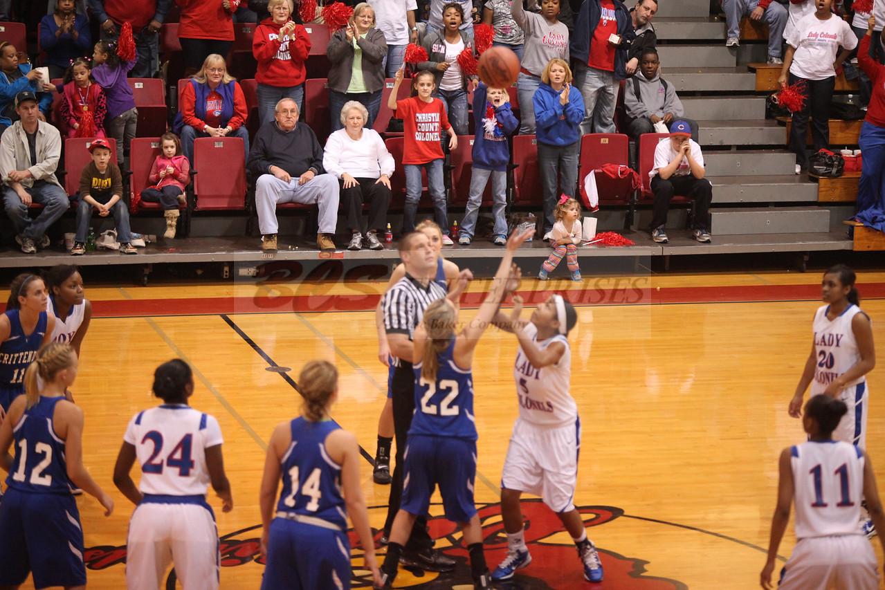 2011 Lady Rockets Reginal Finals_0044