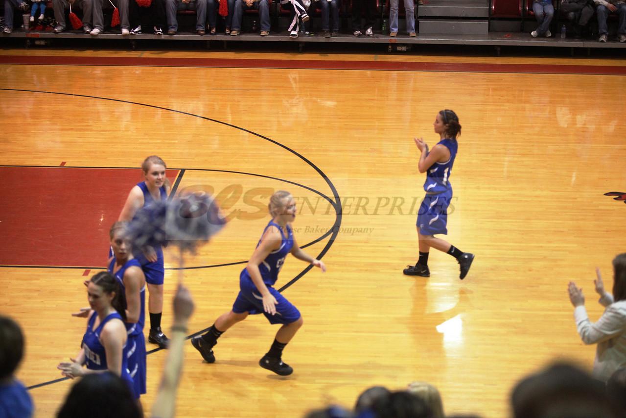 2011 Lady Rockets Reginal Finals_0018