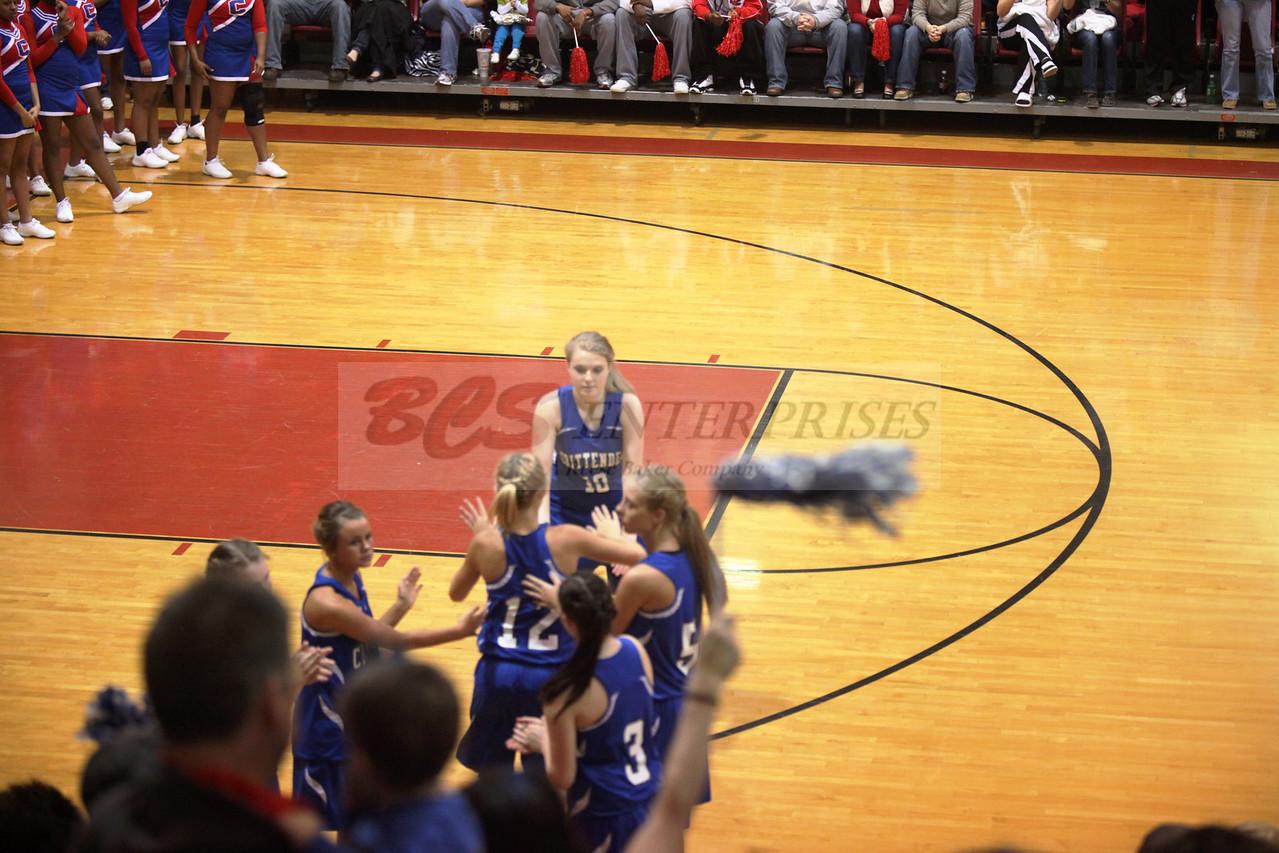 2011 Lady Rockets Reginal Finals_0016