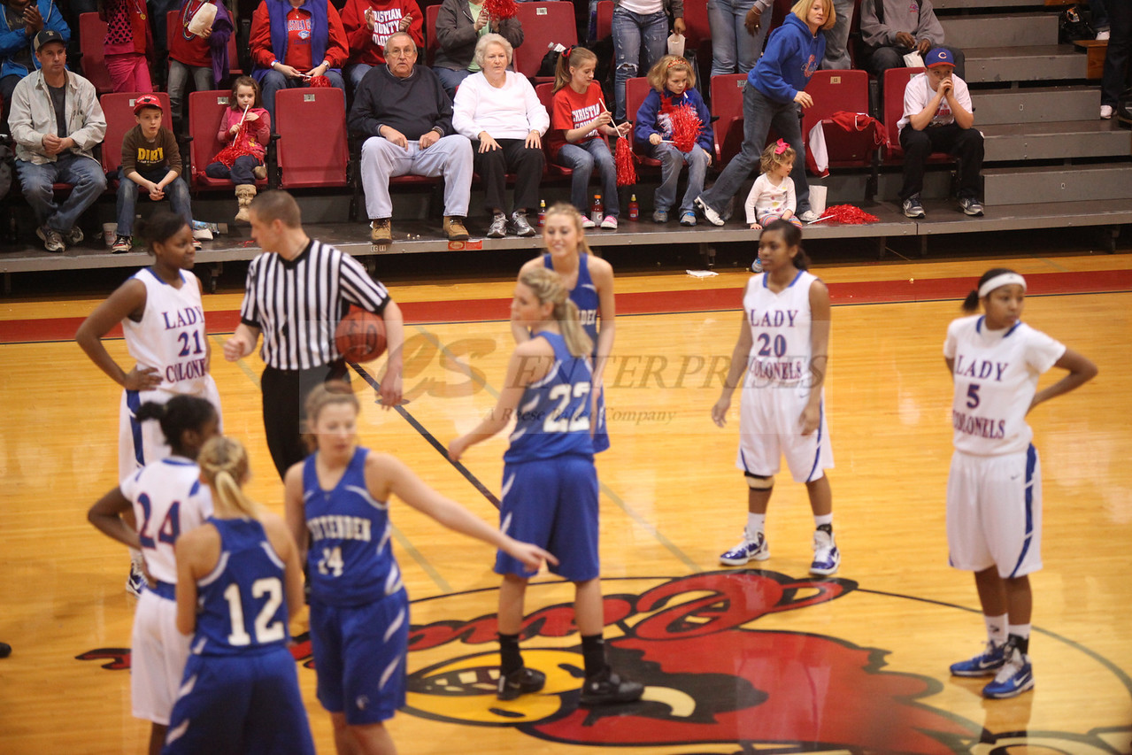 2011 Lady Rockets Reginal Finals_0040