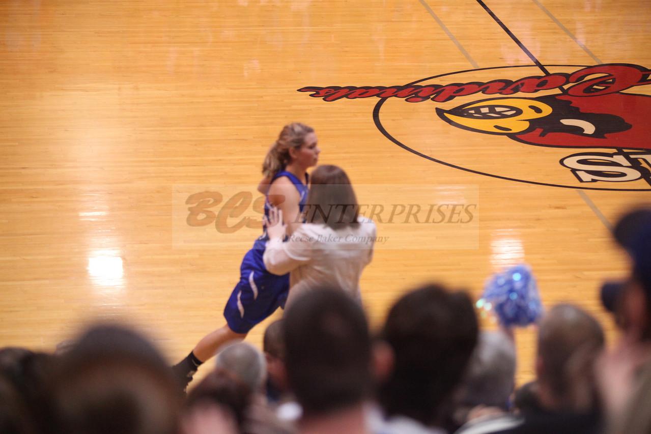 2011 Lady Rockets Reginal Finals_0025