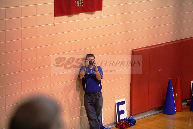 2011 Lady Rockets Reginal Finals_0011