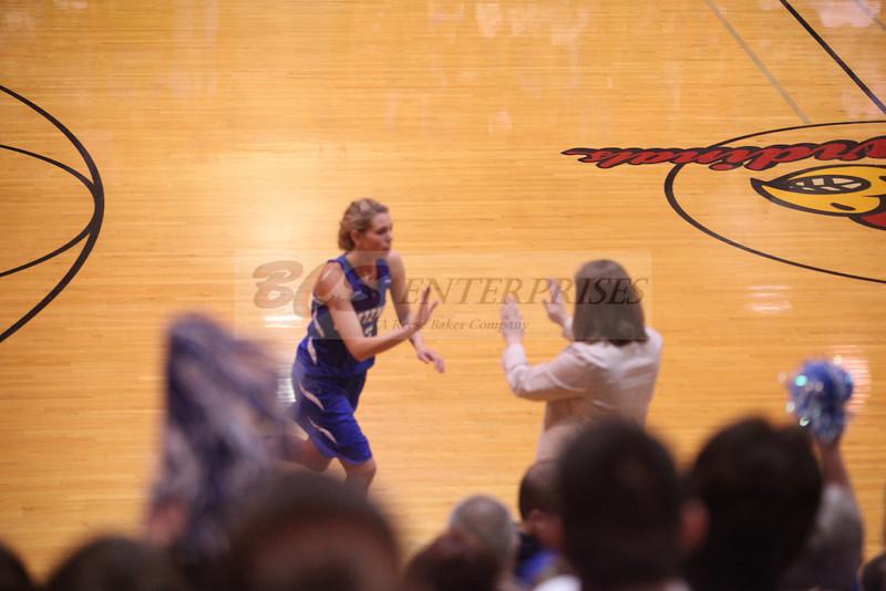 2011 Lady Rockets Reginal Finals_0026